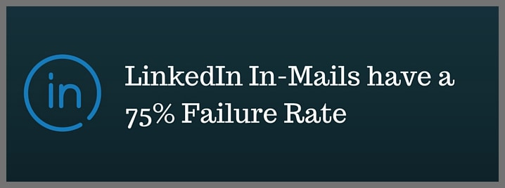 LinkedIn-In-Mail-Failure-Rate