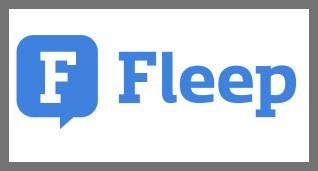 fleep-logo-blue-1870x1000