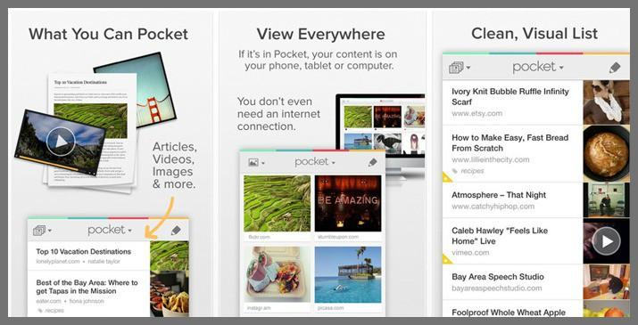 pocket-best-free-apps