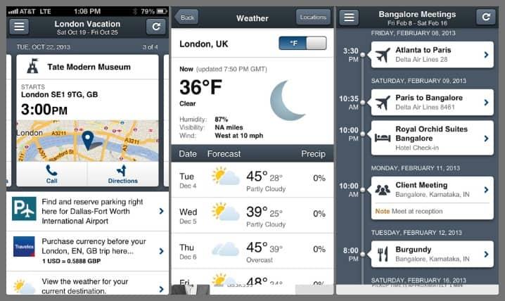 tripcase-app-screens-970x568