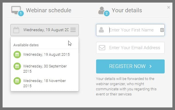 registration-popup-one-off-webinar