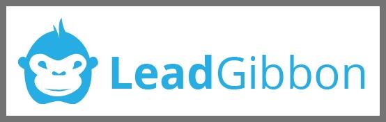 leadgibbon logo