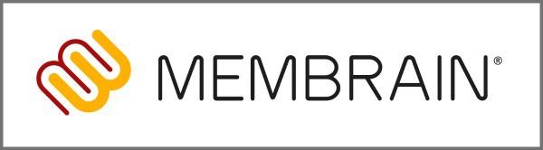 membrain sales enablement tool
