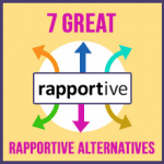 Rapportive Alternative for Gmail